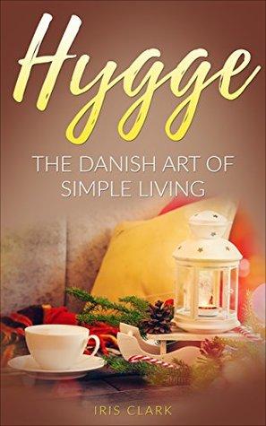 hygge-the-danish-art-of-simple-living