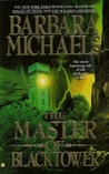 The Master of Blacktower