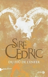 Du feu de l'enfer by Sire Cédric