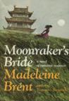 Moonraker's Bride