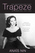 Trapeze: The Unexpurgated Diary of Anaïs Nin, 1947–1955