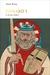 Edward I: A Second Arthur?