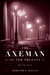 The Axeman of New Orleans by Miriam C. Davis