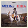 Warhorses of Letters: Complete Series 1-3: The Poignant BBC Radio 4 Comedy