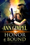 Honor Bound (GenTech Rebellion #2)