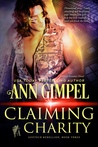 Claiming Charity (GenTech Rebellion #3)