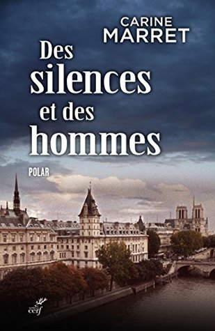 Des silences et des hommes