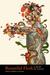 Beautiful Flesh by Stephanie G'Schwind