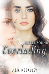 A Bell Sound Everlasting by J.Z.N. McCauley