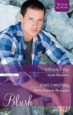 Suddenly You / Texas Christmas