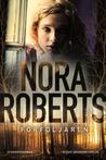 Förföljaren by Nora Roberts