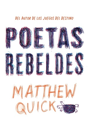 Poetas rebeldes