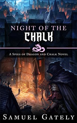 night-of-the-chalk