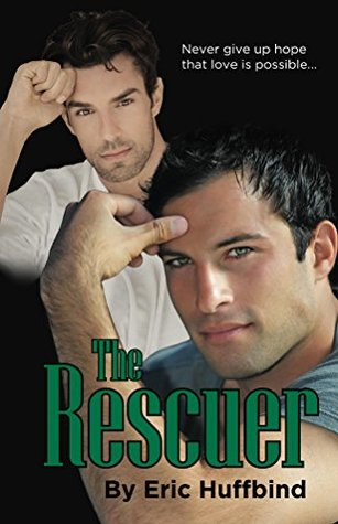 Image result for eric huffbind the rescuer
