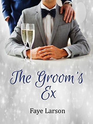 The Groom's Ex