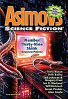 Asimov's Science Fiction, March/April 2017 (Asimov's Science Fiction, #494-495)
