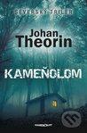 Kameňolom by Johan Theorin
