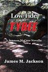 Low Tide at Tybee: A Seamus McCree Novella