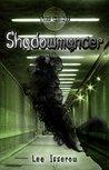 Shadowmancer (The Circle #1)