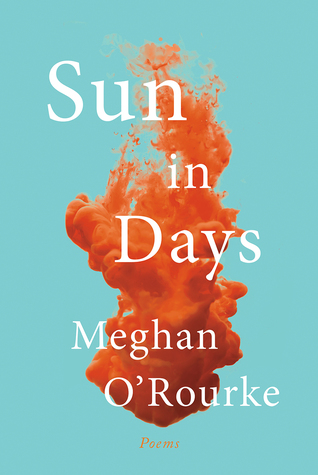 Sun in Days: Poems