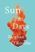 Sun in Days by Meghan O'Rourke