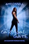The Cardinal Gate by Amy Cissell