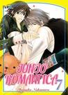 Junjo Romantica 7 by Shungiku Nakamura