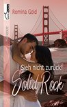 Sieh nicht zurück! by Romina Gold