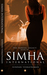 Simha International (The Bansal Legacy, #1)