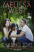 Chasing Love (Littleton Brothers, #2)