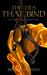 The Ties That Bind by Melanie Hatfield