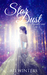 Star Dust by Ali Winters