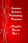 Cupid's Arrow Vol. 1