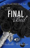The Final Bid (The Auction Series #2)