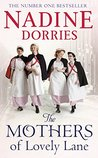 The Mothers of Lovely Lane (Lovely Lane #3)