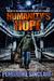 Humanity's Hope