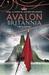 Ávalon (Britannia, #4)