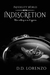 Indiscretion (The Infidelity World)