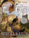 Book cover for The Forgotten Beasts of Eld