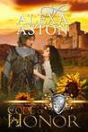 Code of Honor (Knights of Honor, #3)