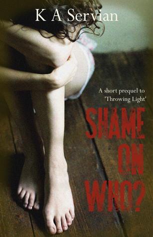 Shame on Who?