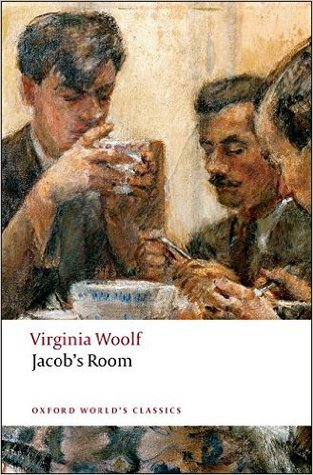 https://www.goodreads.com/book/show/4003477-jacob-s-room
