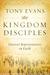 Kingdom Disciples: Heaven's...