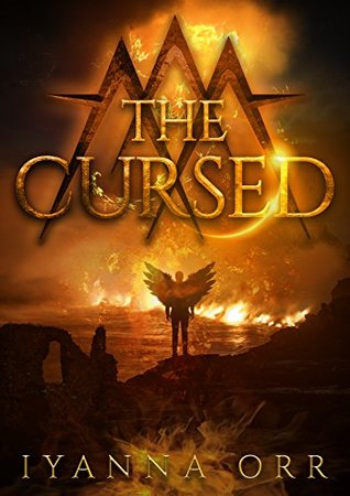 The Cursed (The Cursed #1)