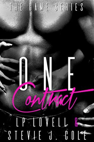 One Contract by L.P. Lovell