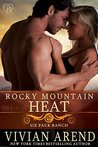 Rocky Mountain Heat (Six Pack Ranch #1, Rocky Mountain House #1)