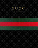 Gucci: The Making of by Katie Grand