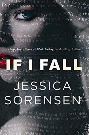 If i fall par Jessica Sorensen