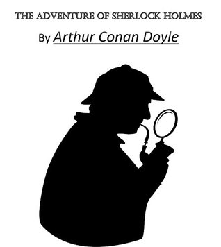 SHERLOCK HOLMES Complete Collection (illustrated): Historical Fiction