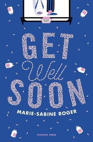 Get Well Soon Review